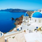 from crete to santorini island tour 2