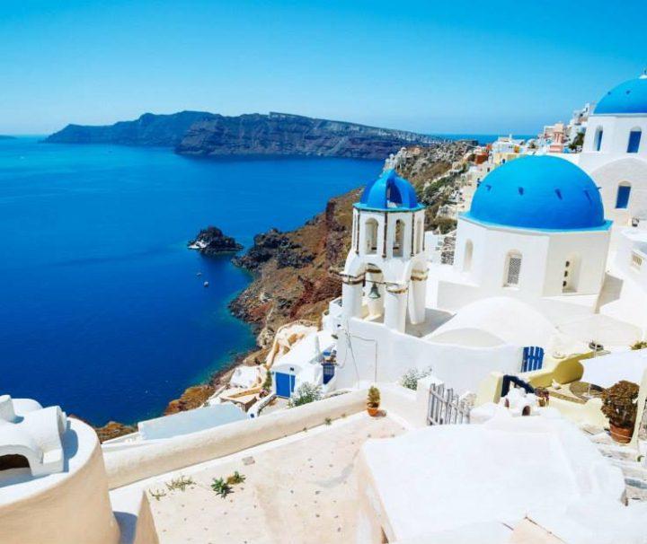 from crete to santorini island tour 2