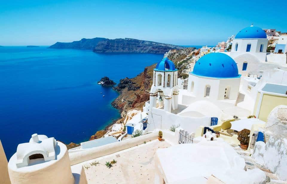 Safari Tour Crete
