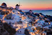 from crete to santorini island tour 3