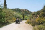 Follow GoXplore Tours for your holidays in Crete