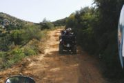 quad safari crete 2018