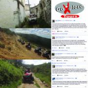 goxplore - quad safari reviews