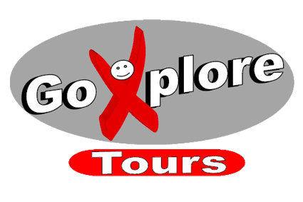 GoXplore Tours - Quad Safari Crete