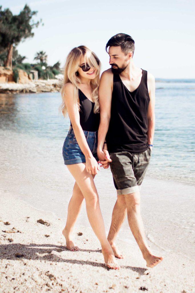 Dating crete