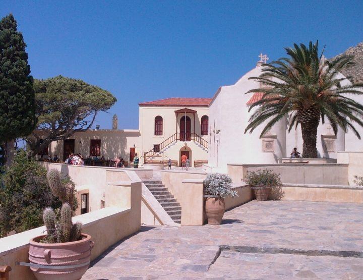 Inside_Preveli_Monastery_Crete_Greece