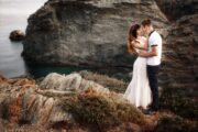 Crete photographer