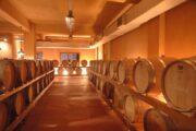 wine boutari